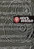 Hors-Phase n°3