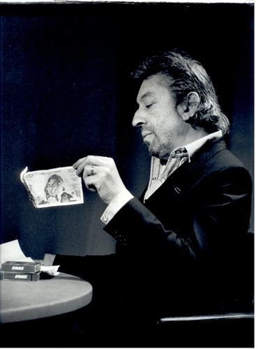 Gainsbourg-500f.jpg