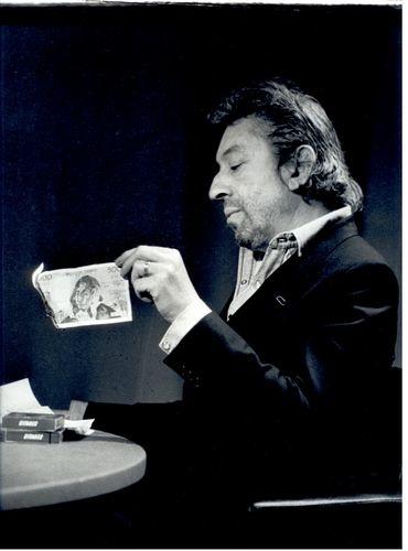 http://www.lazareff.com/data/Gainsbourg-500f.jpg