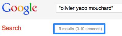 OYM-Google.png
