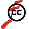sacem-cc.png